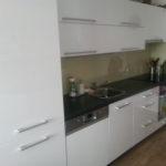 rekonstrukce kuchyně brno