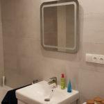 rekonstrukce koupelny brno